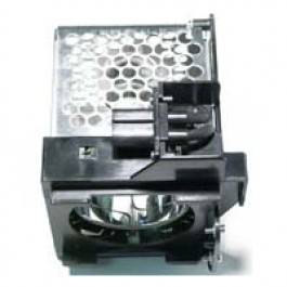 Samsung AA47-00003A TV Lamp