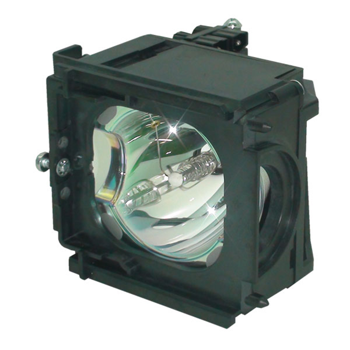 Akai BP96-01472A TV Lamp