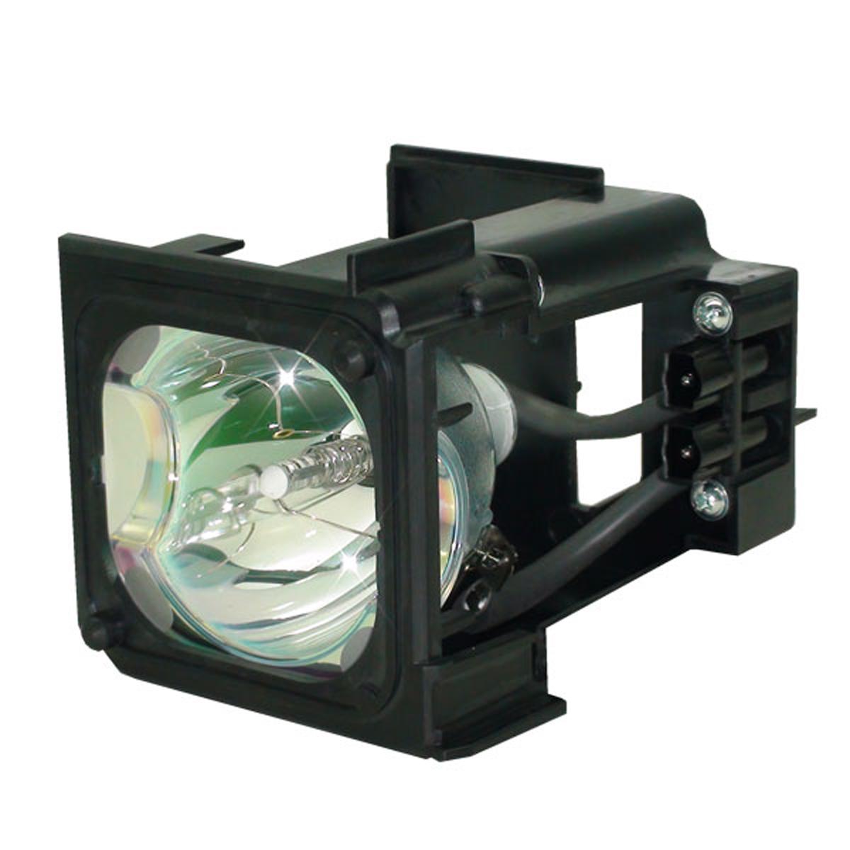 Samsung BP96-01795A TV Lamp