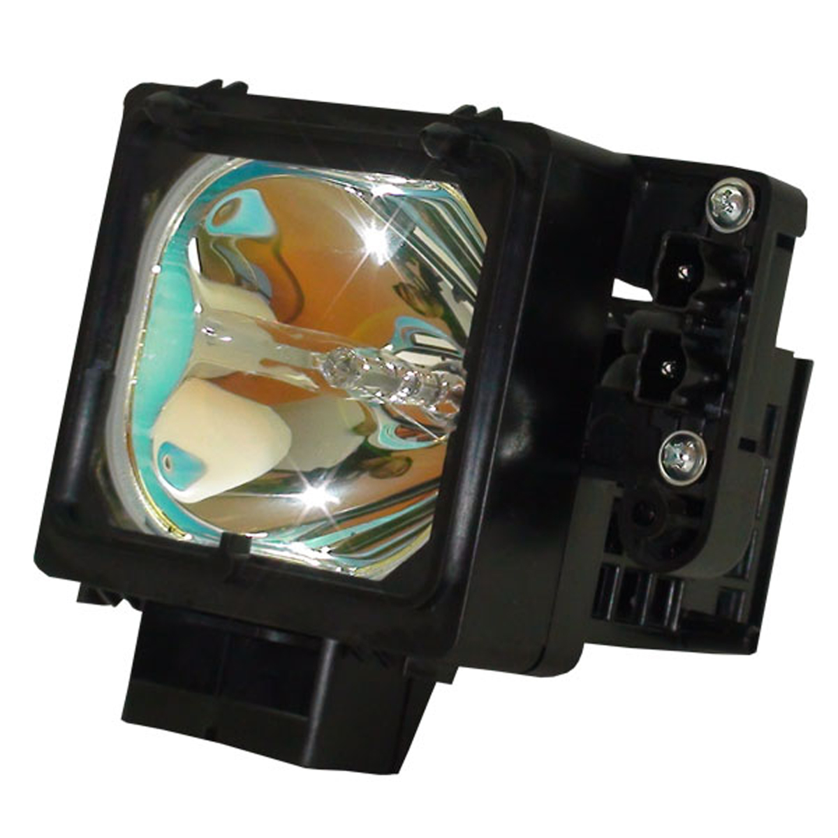 Sony XL-2300 TV Lamp