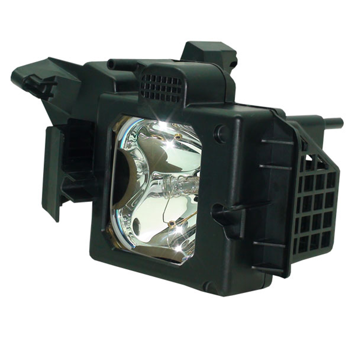 Sony XL-5000 TV Lamp