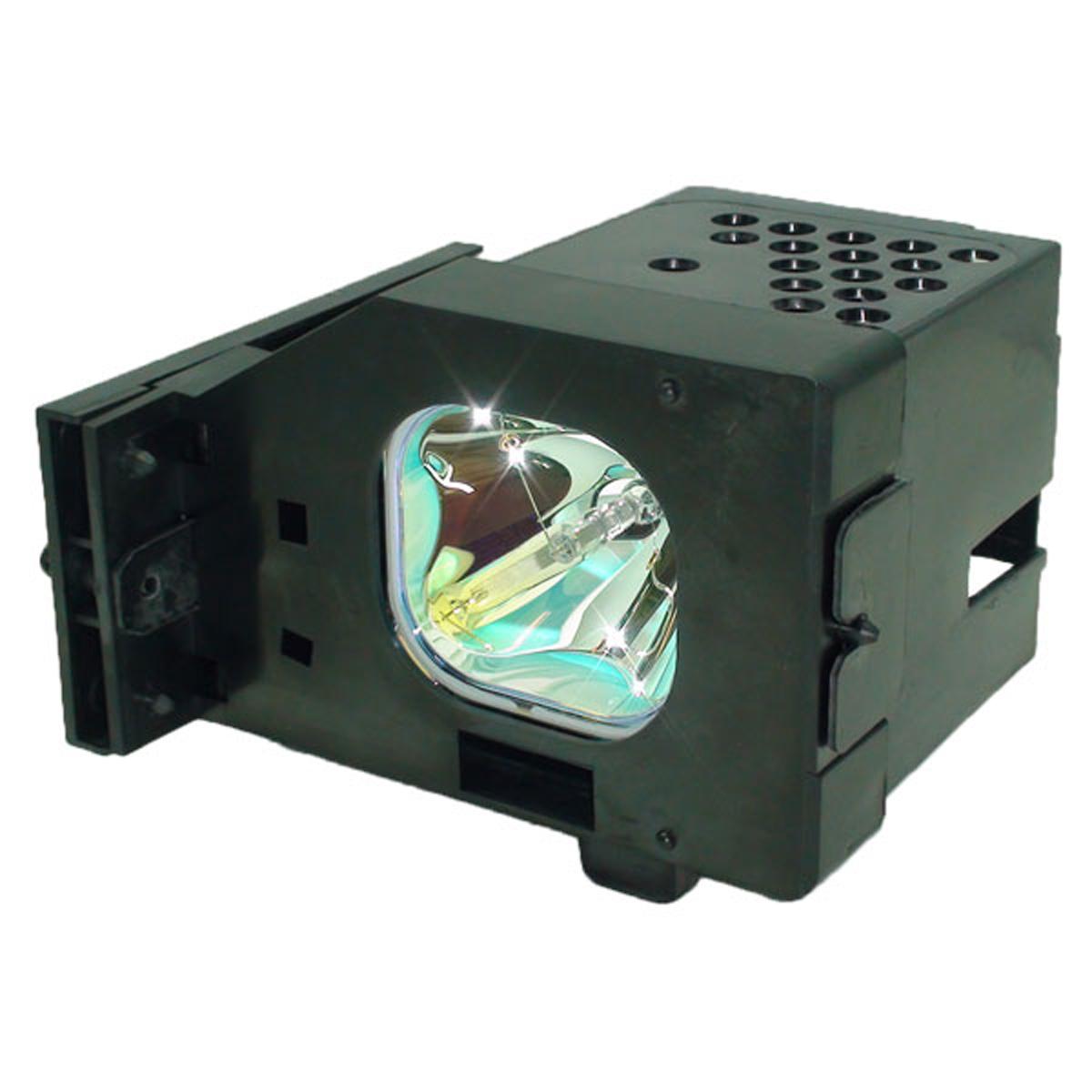 Panasonic TY-LA1000 TV Lamp