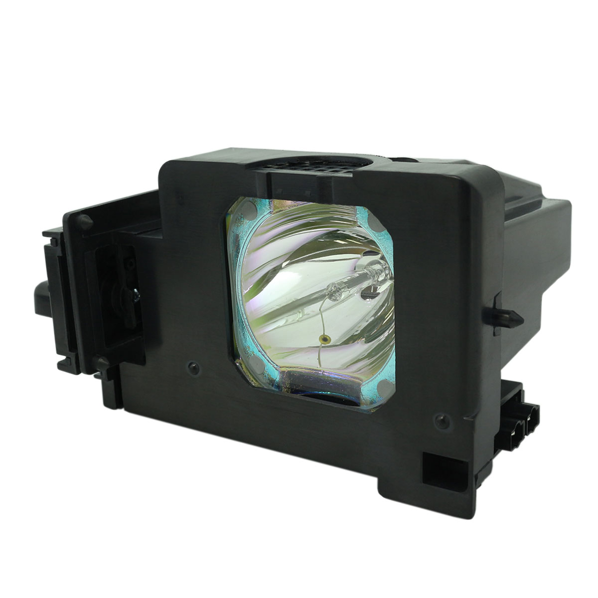 Panasonic TY-LA2006 TV Lamp