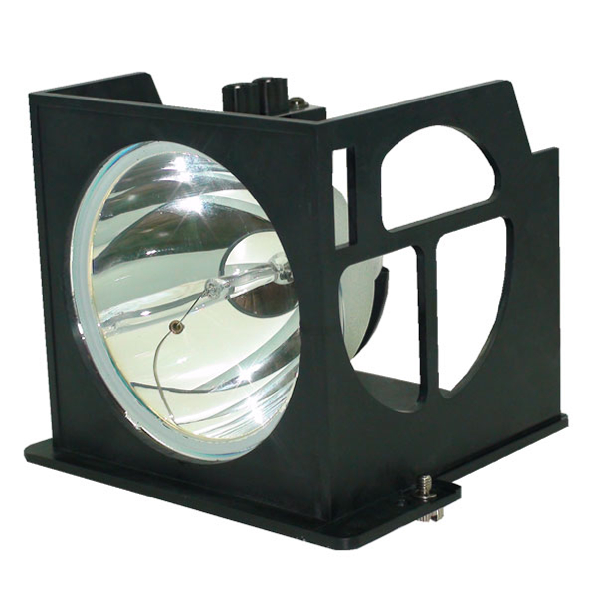 Sharp AN-R65LP1/1 TV Lamp