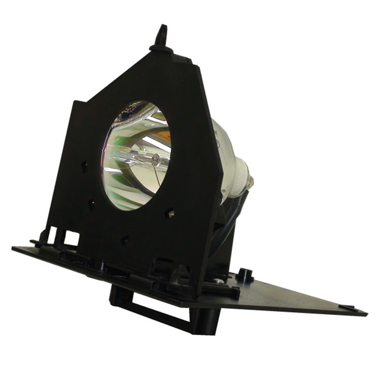 RCA 269343 TV Lamp