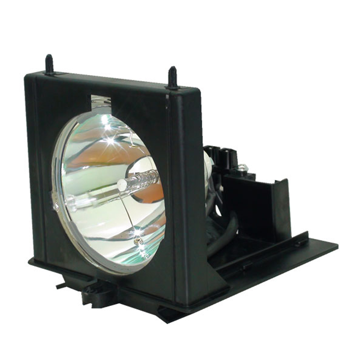 RCA 265103 TV Lamp