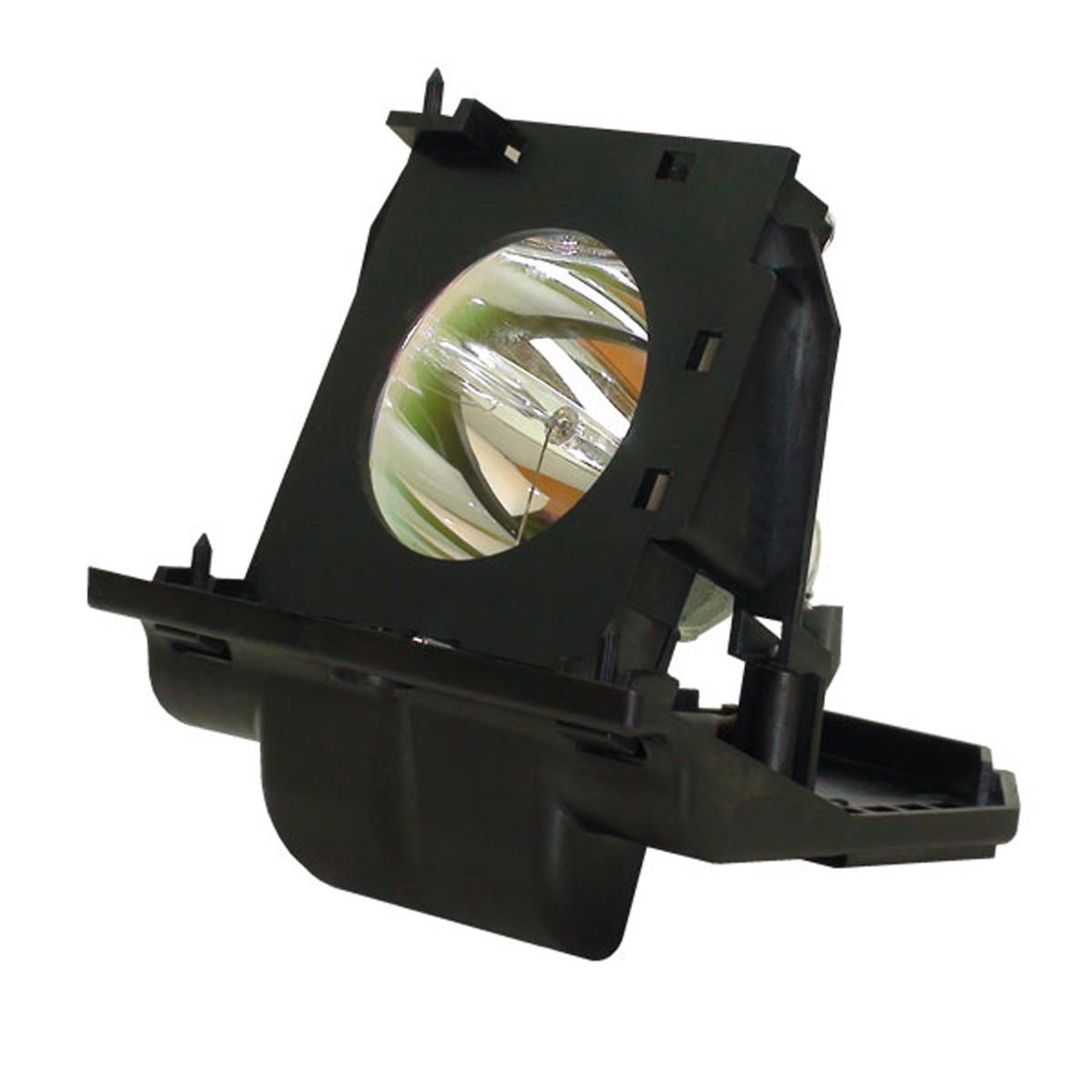 RCA 274417 TV Lamp