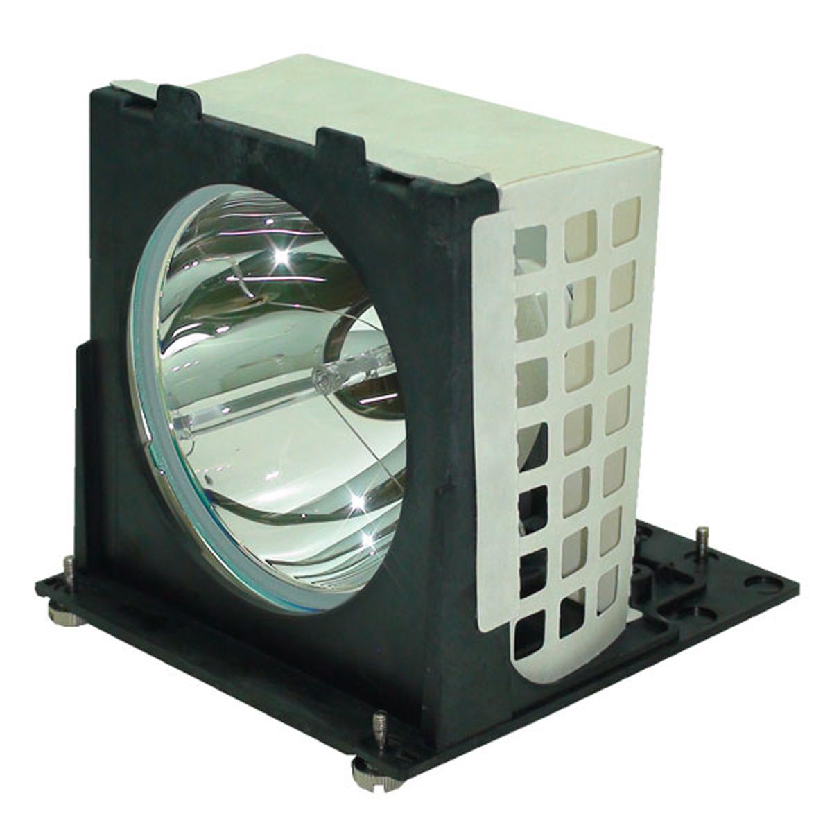 Mitsubishi 915P020010 TV Lamp