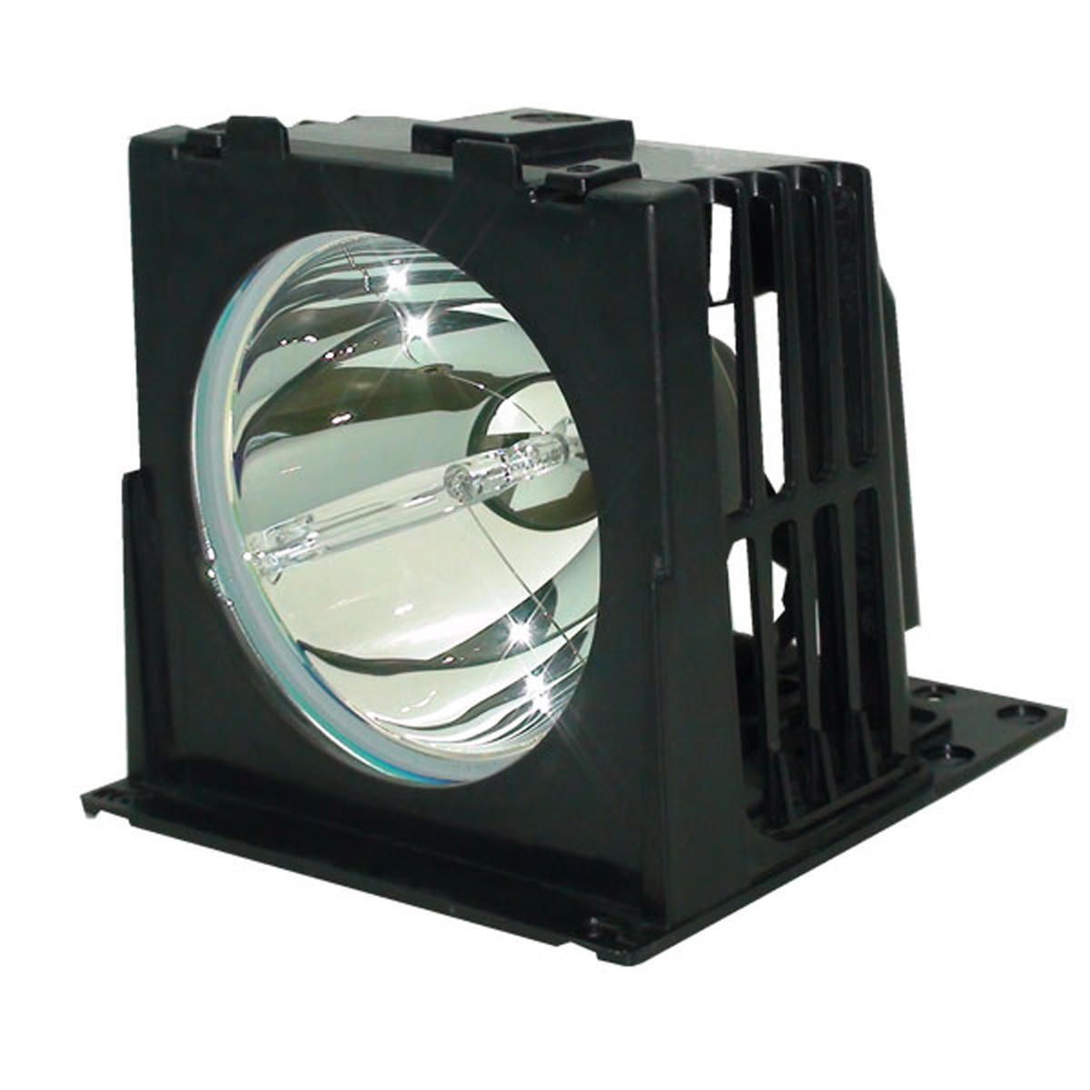 Mitsubishi 915P026010 TV Lamp