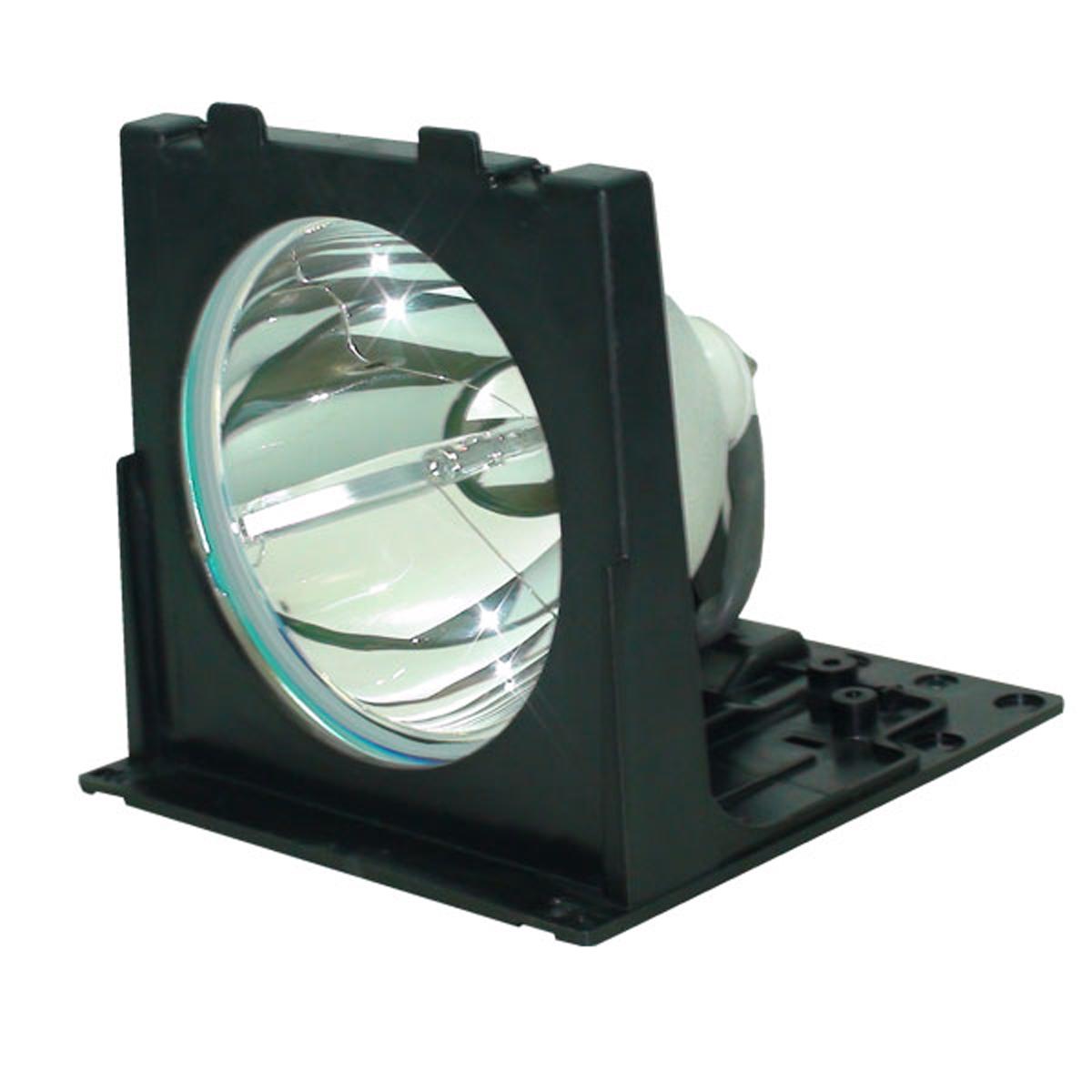 Magnavox 31227859084 TV Lamp