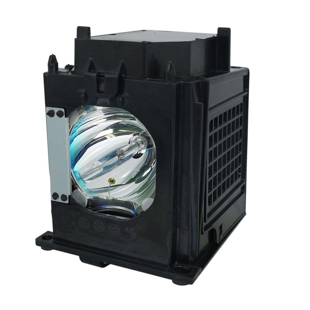 Mitsubishi 915P049010 TV Lamp