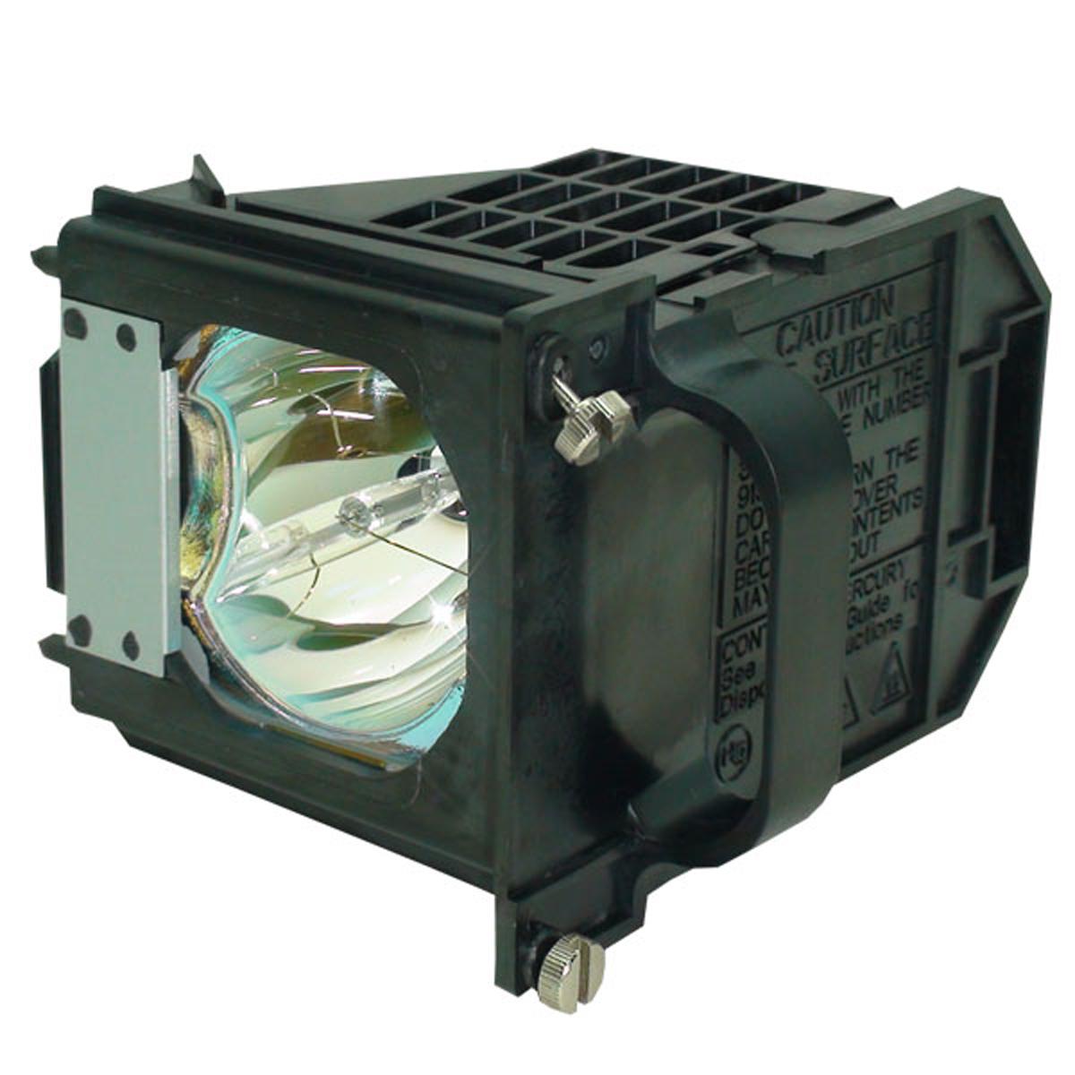 Mitsubishi 915P061010 TV Lamp
