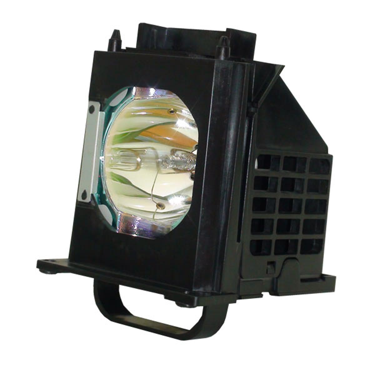 Mitsubishi 915B403001 TV Lamp