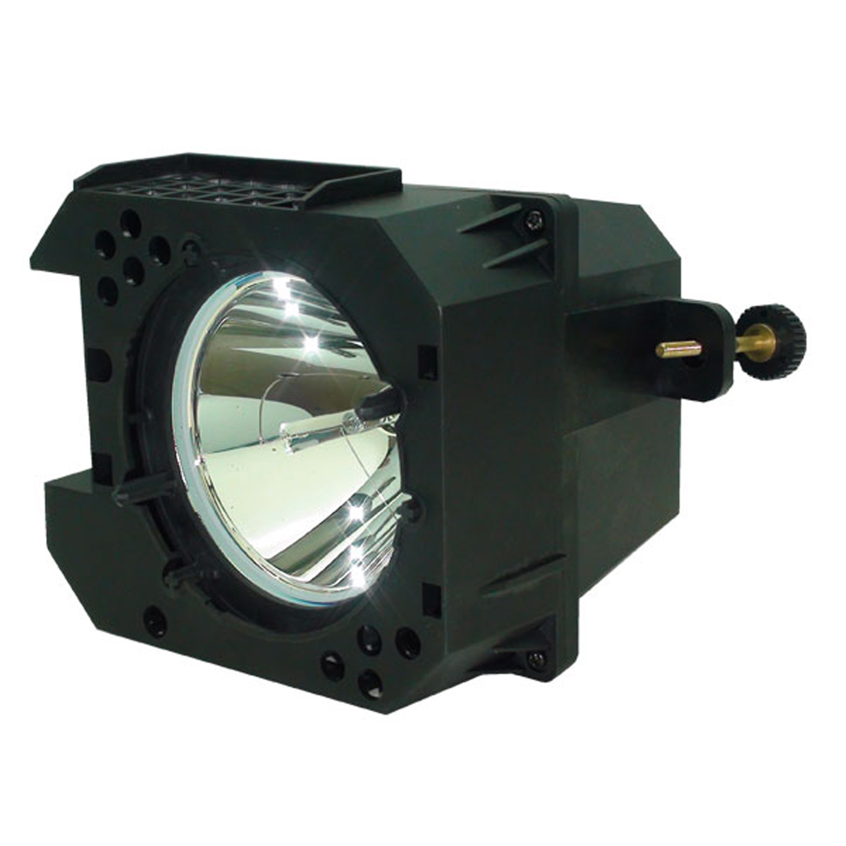 Kolin PT-501 TV Lamp