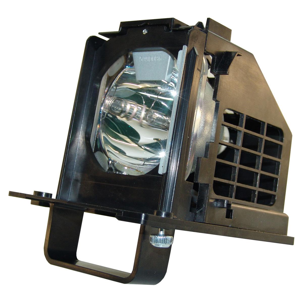 Mitsubishi 915B441001 TV Lamp