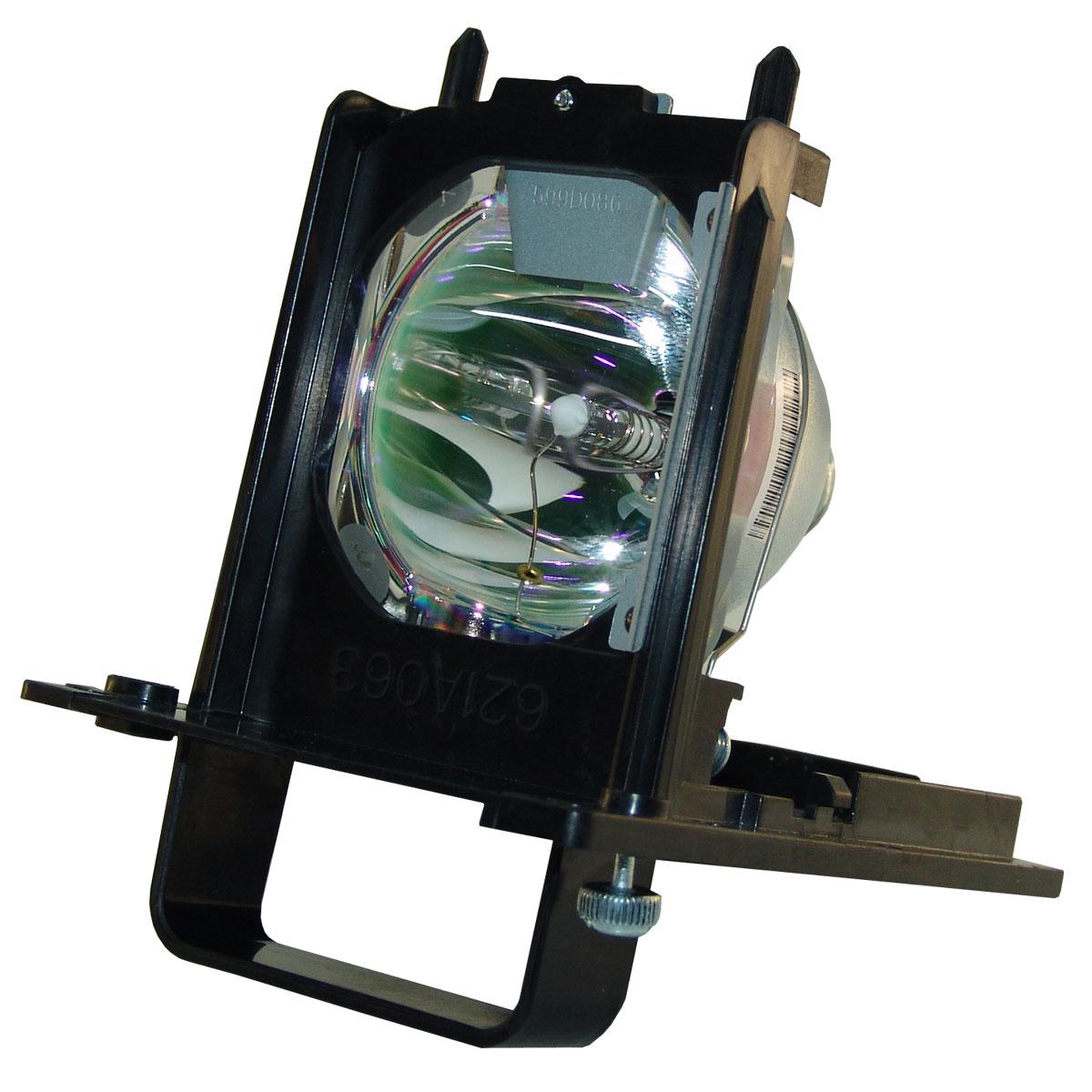 Mitsubishi 915B455012 TV Lamp