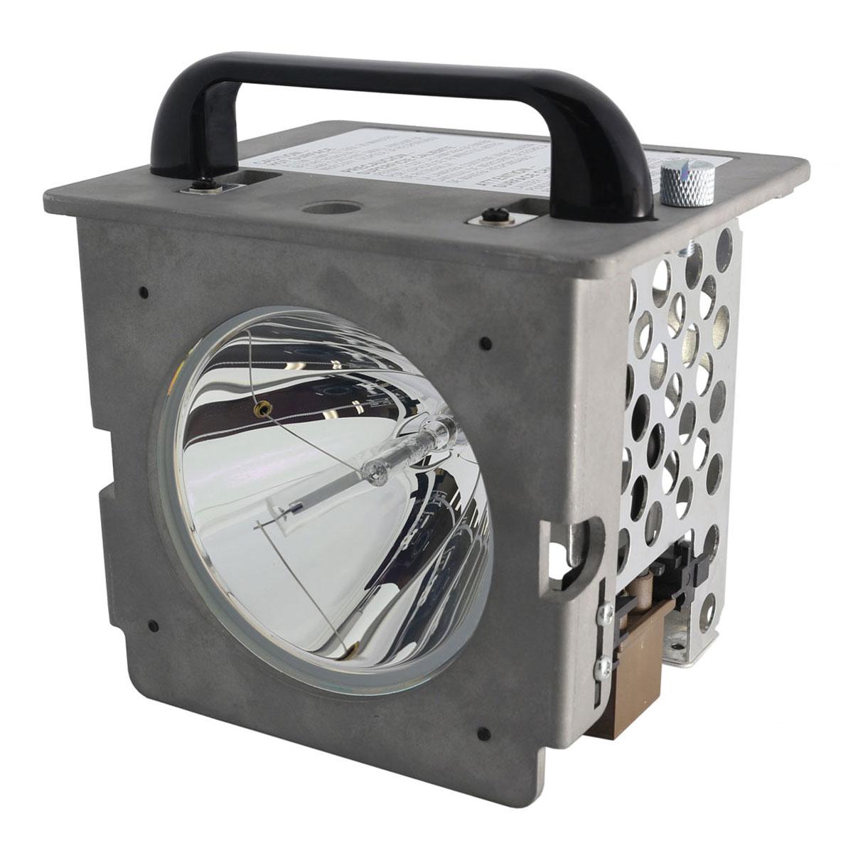 RCA 252115 TV Lamp