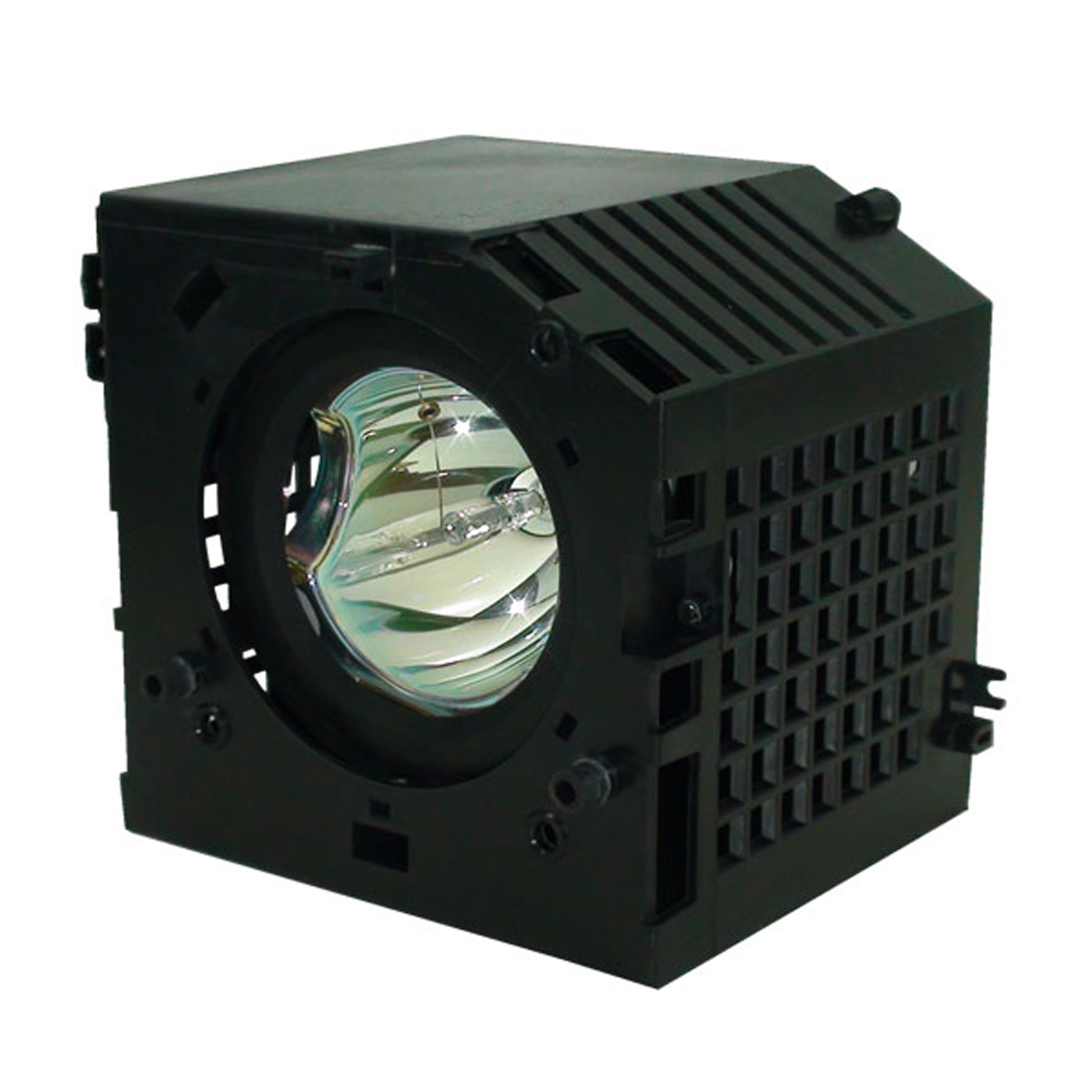 Zenith 6912B22007B TV Lamp