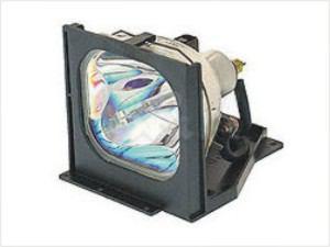 Sim2 Z930100325 TV Lamp