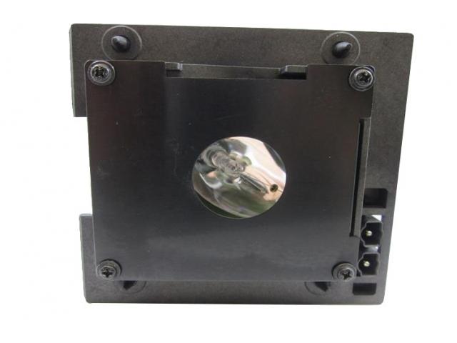 LG AS-LX40 TV Lamp