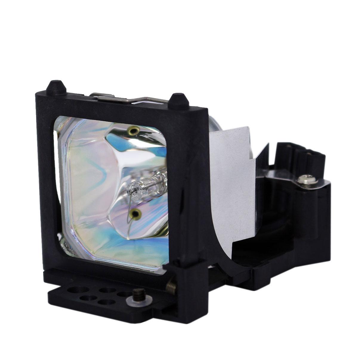 Viewsonic RLC-130-03A FP Lamp