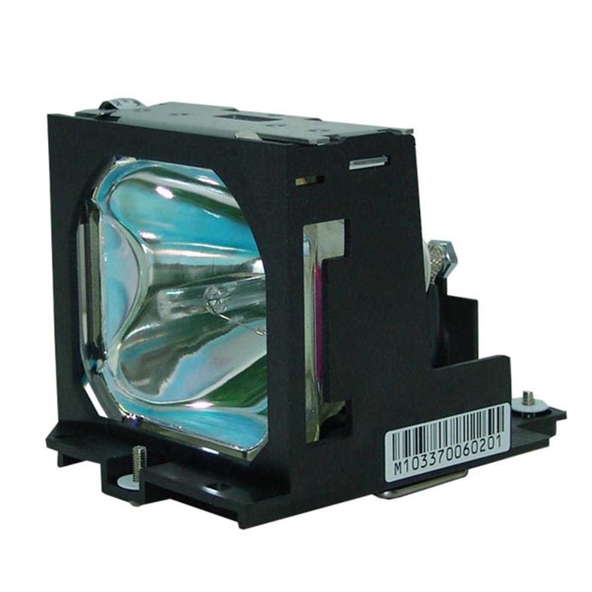 Sony LMP-P202 FP Lamp