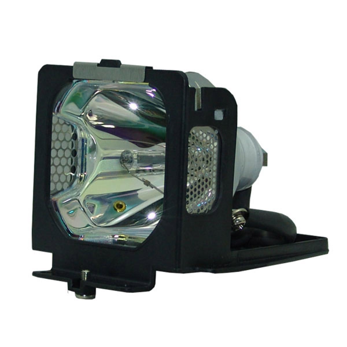 Boxlight CP320TA-930 FP Lamp
