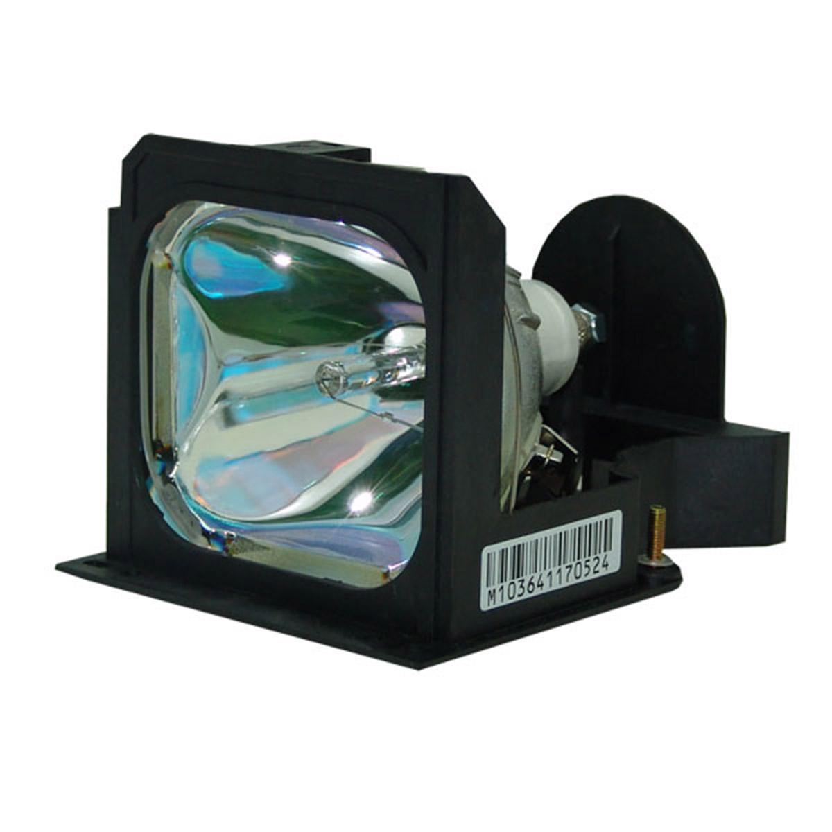 Saville AV REPLMP072 FP Lamp