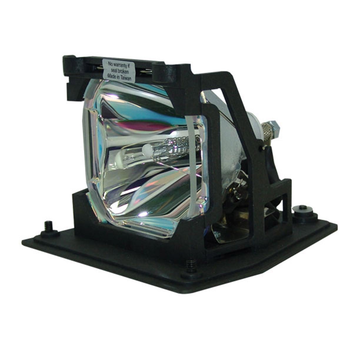 A+K 21 226 FP Lamp