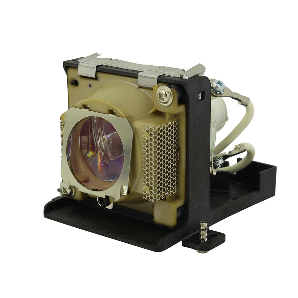 BenQ 59.J8401.CG1 FP Lamp