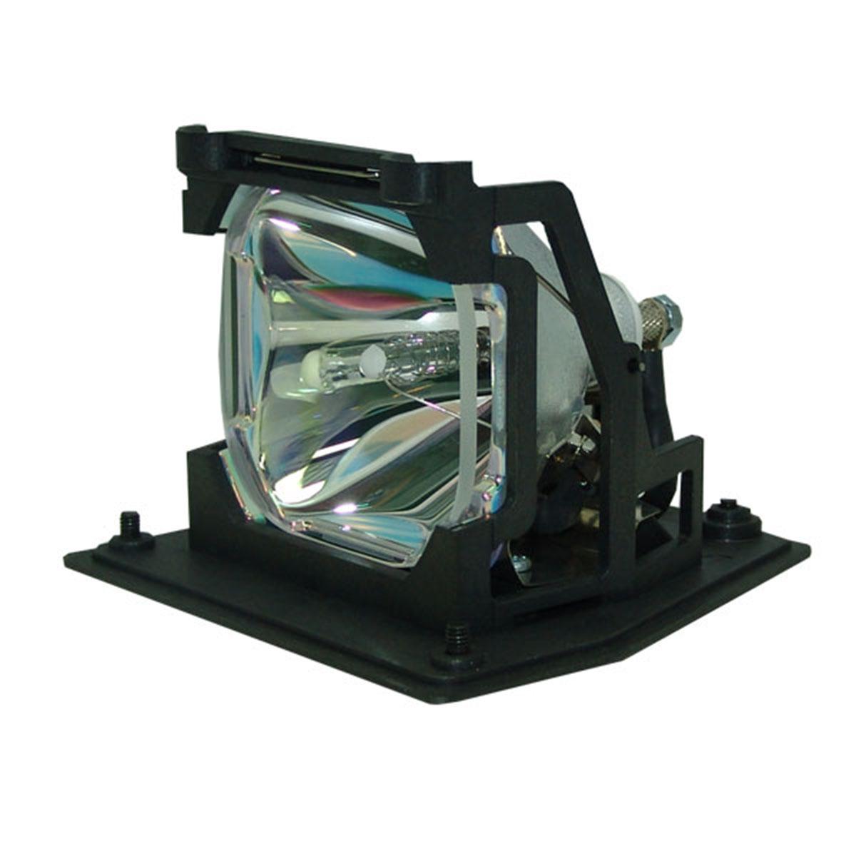 Yokogawa D1500X FP Lamp