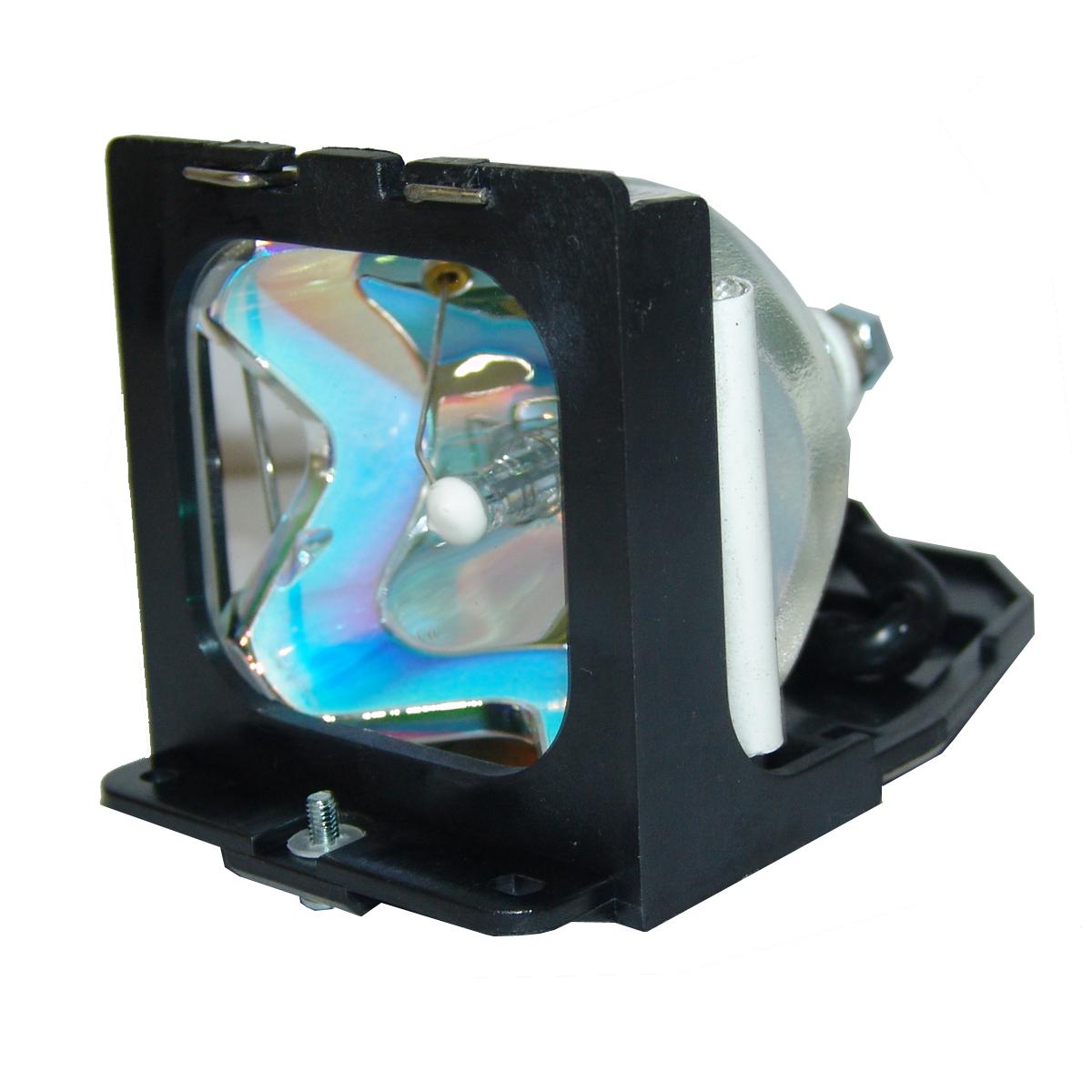 Toshiba TLP-LB2P FP Lamp