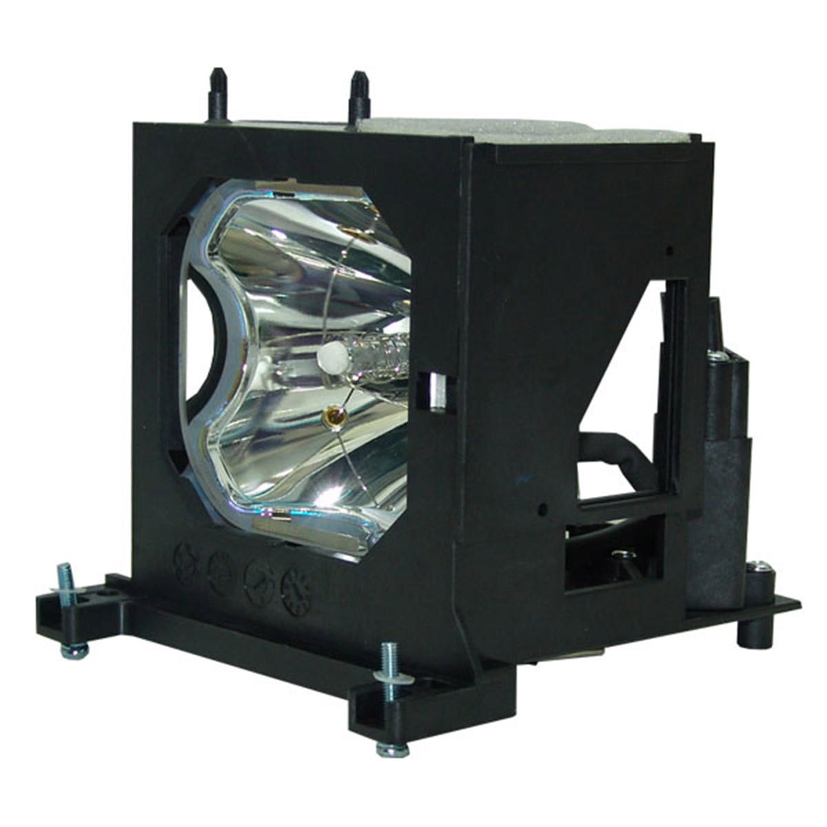 Sony LMP-H200 FP Lamp