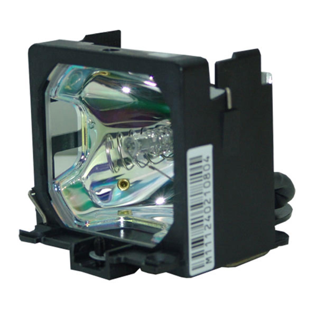 Sony LMP-C133 FP Lamp