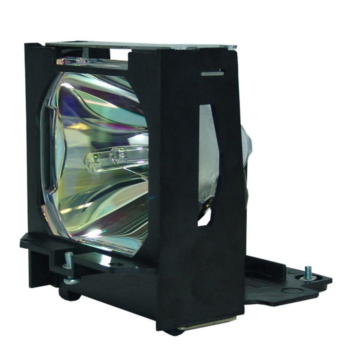 Sony LMP-H180 FP Lamp