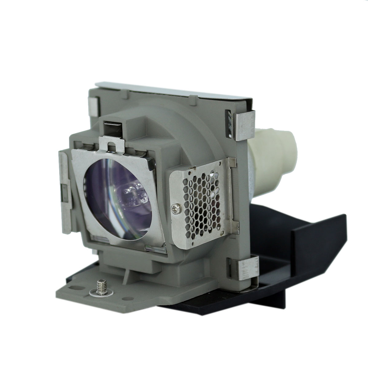 Viewsonic RLC-035 FP Lamp