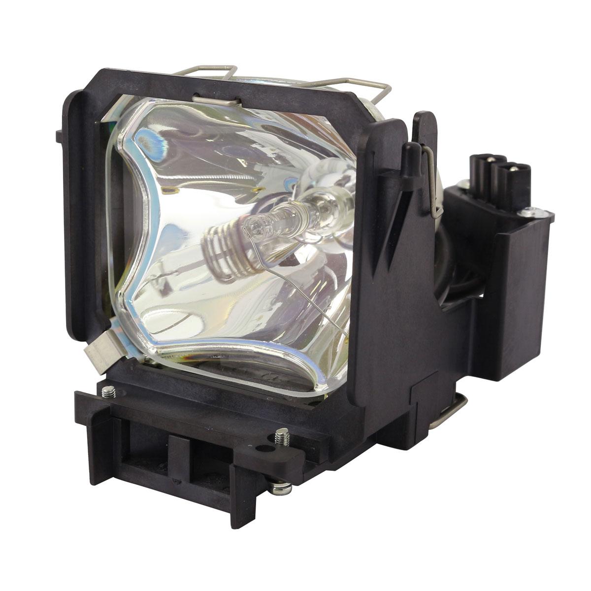 Sony LMP-P260 FP Lamp