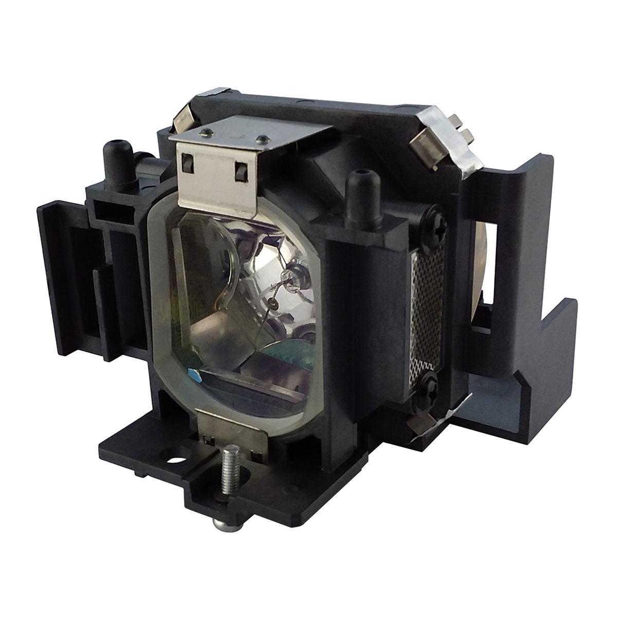 Sony LMP-C190 FP Lamp