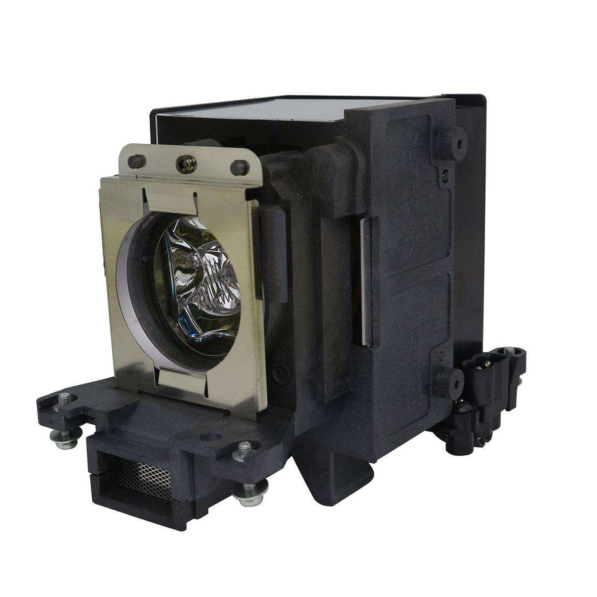 Sony LMP-C200 FP Lamp