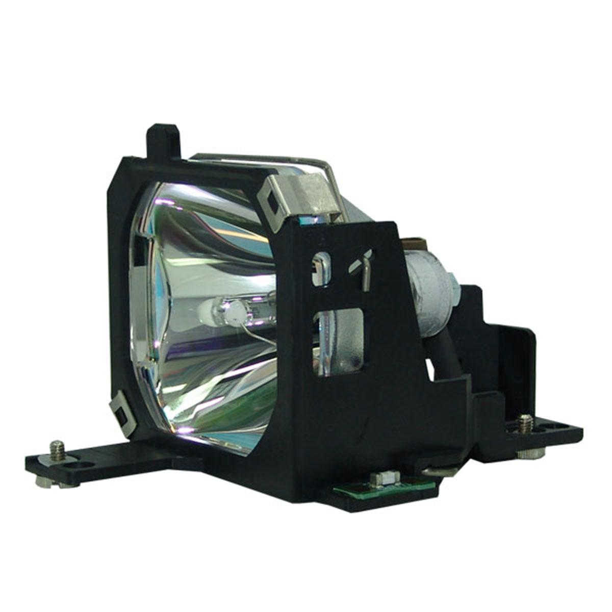 Epson ELPLP09 FP Lamp