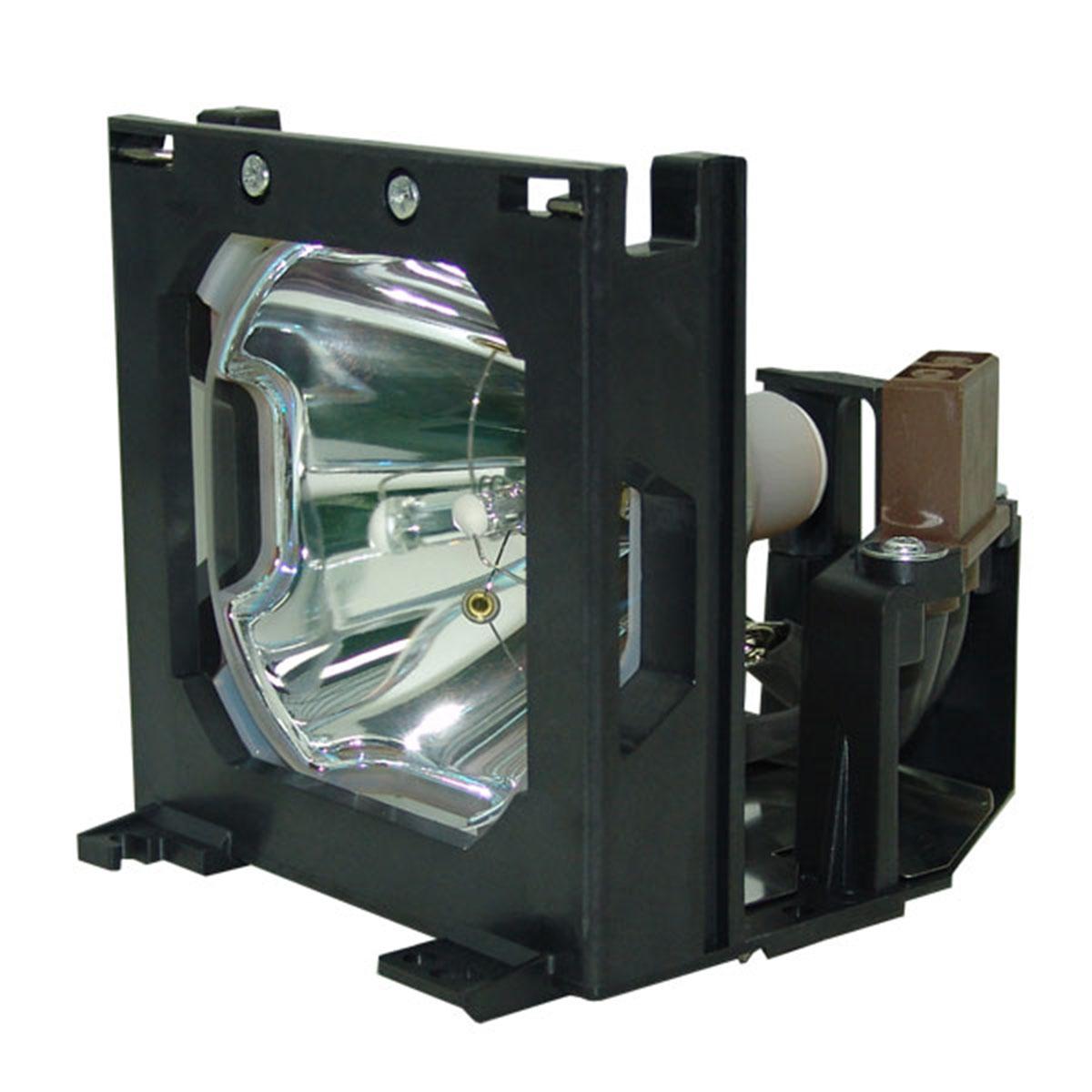 Sharp AN-P25LP/1 FP Lamp