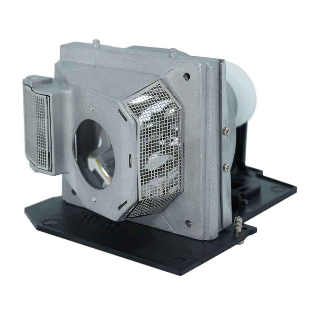 Infocus SP-LAMP-032 FP Lamp