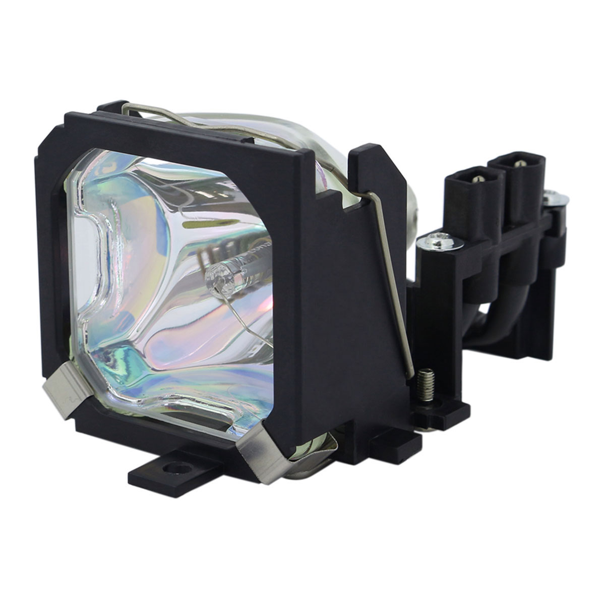 Sony LMP-H120 FP Lamp