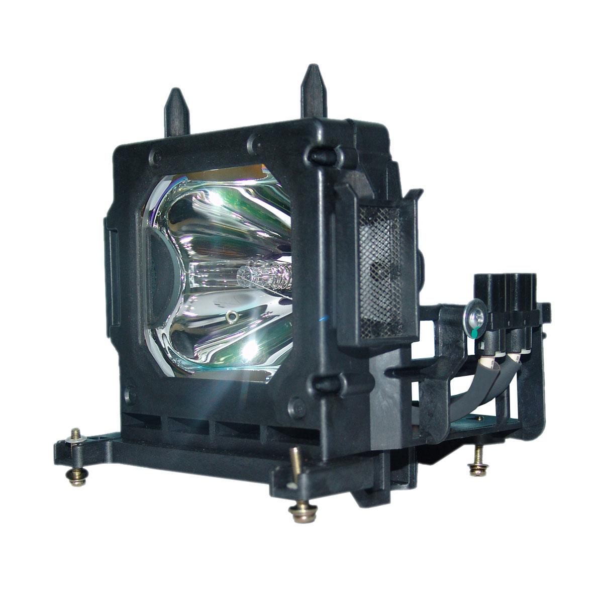 Sony LMP-H201 FP Lamp