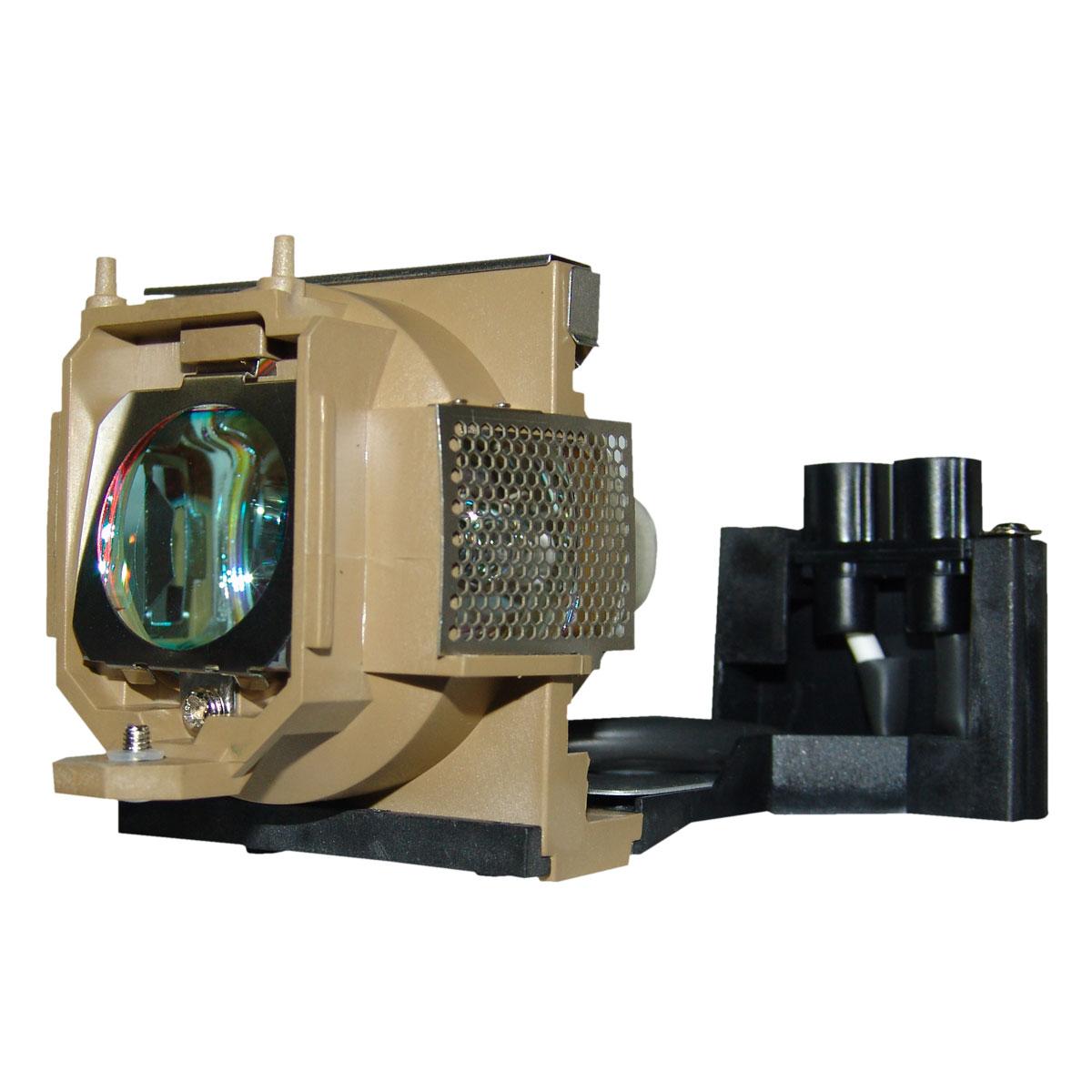 BenQ 5J.J2G01.001 FP Lamp