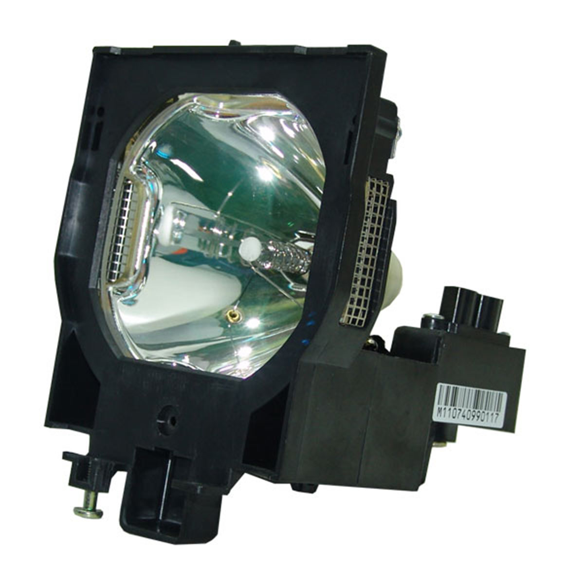 Panasonic ET-SLMP100 FP Lamp