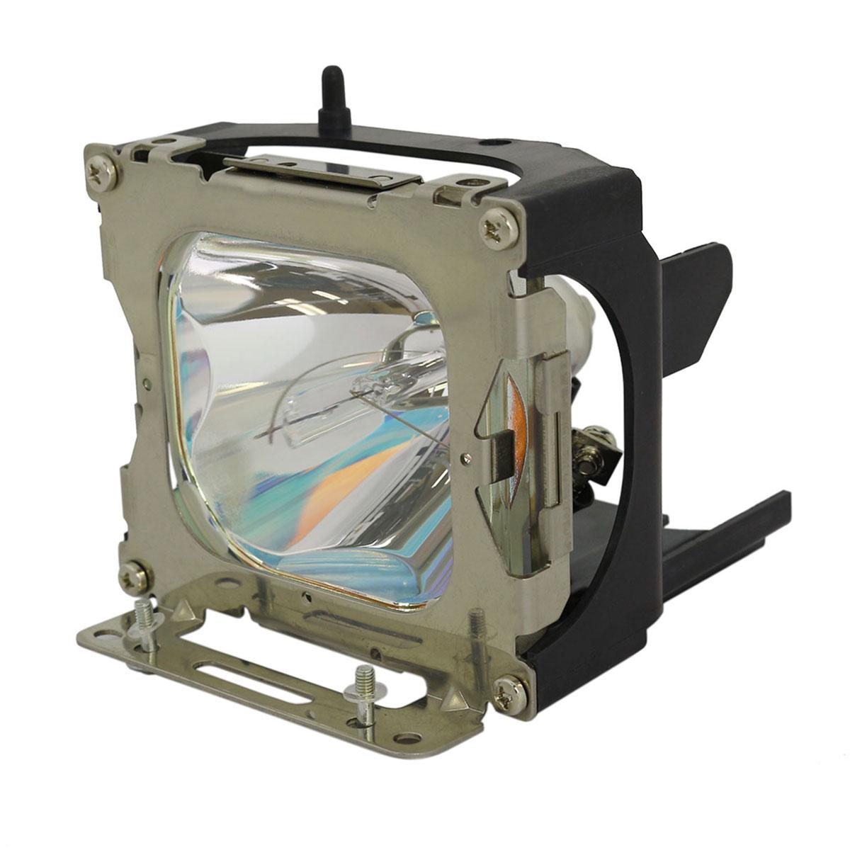 Viewsonic RLC-150-03A FP Lamp