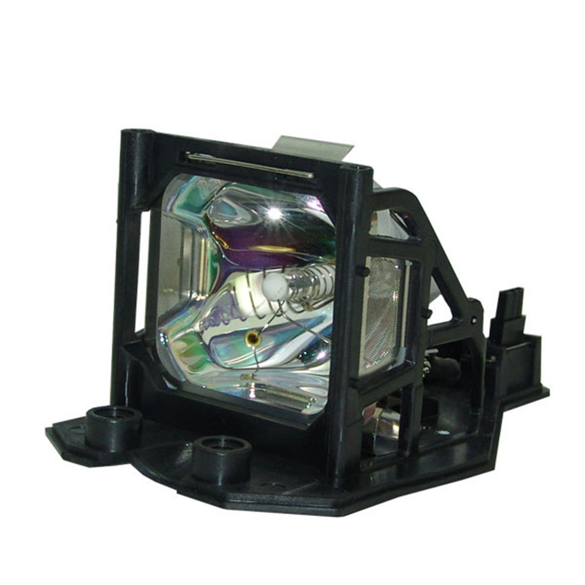 Infocus SP-LAMP-007 FP Lamp