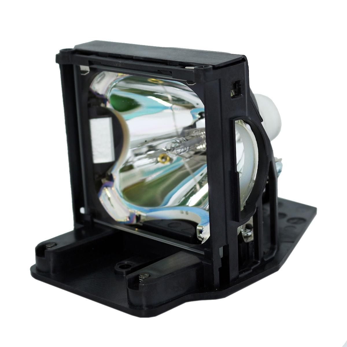 Infocus SP-LAMP-012 FP Lamp