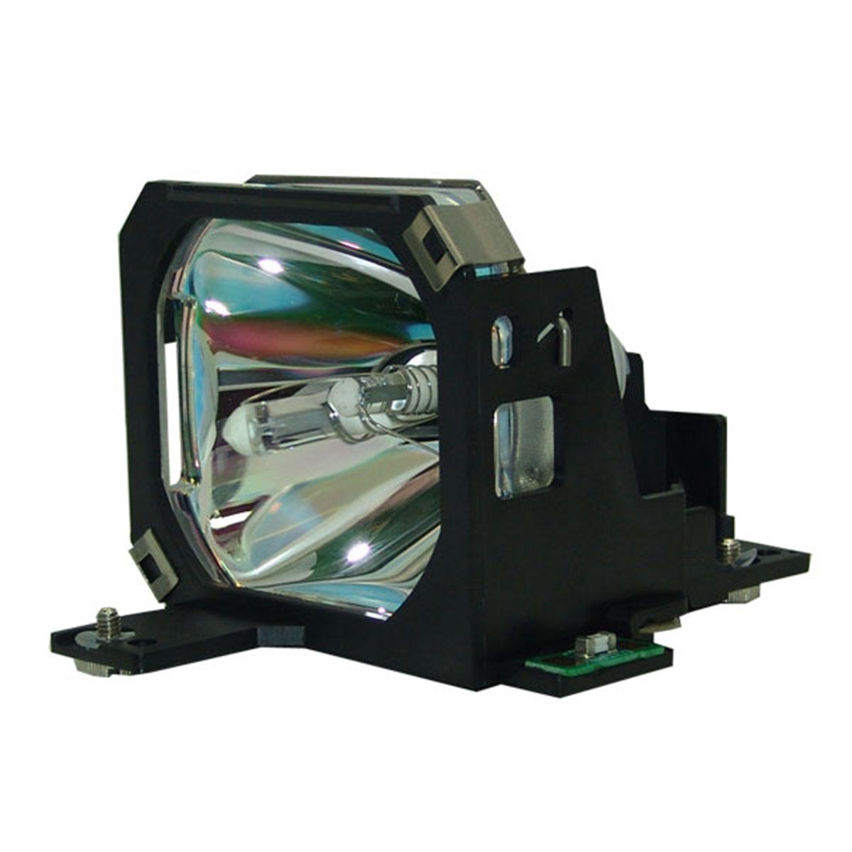 Ask Proxima LAMP-001 FP Lamp